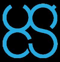 Webinar UgCS – nagranie