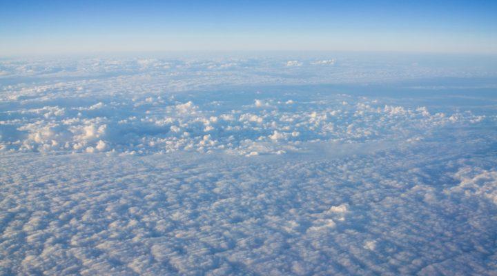 Do czego operatorowi BSL przyda się atlas chmur?
