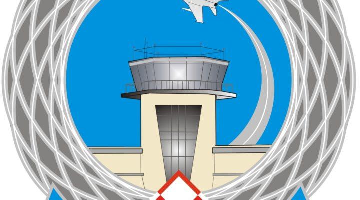 Szefostwo Służby Ruchu Lotniczego SZ RP