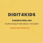 konferencja o dronach na agh